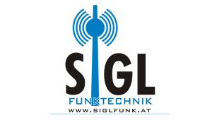 Logo Sigl