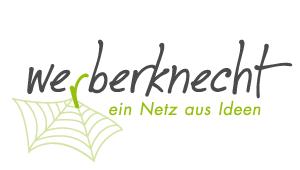 Karin Vitzthum - werberknecht - ein Netz aus Ideen
